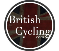 BritishCycling.com